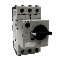 Product detail specialty control systems for Ge manual motor starter